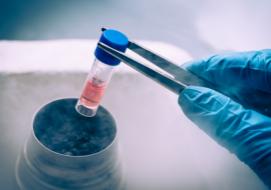 regenerative-cellular-therapy